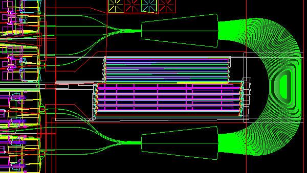 Photonic Design