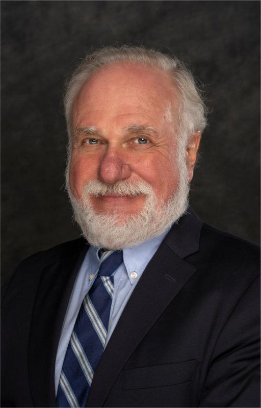 Dr. Daniel Renner